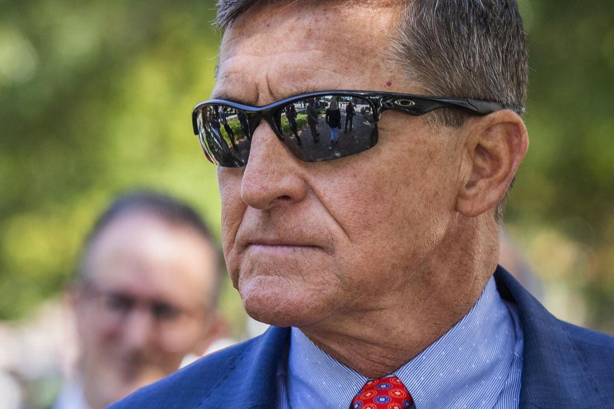US Judge Delays Sentencing of Former Trump Adviser Flynn