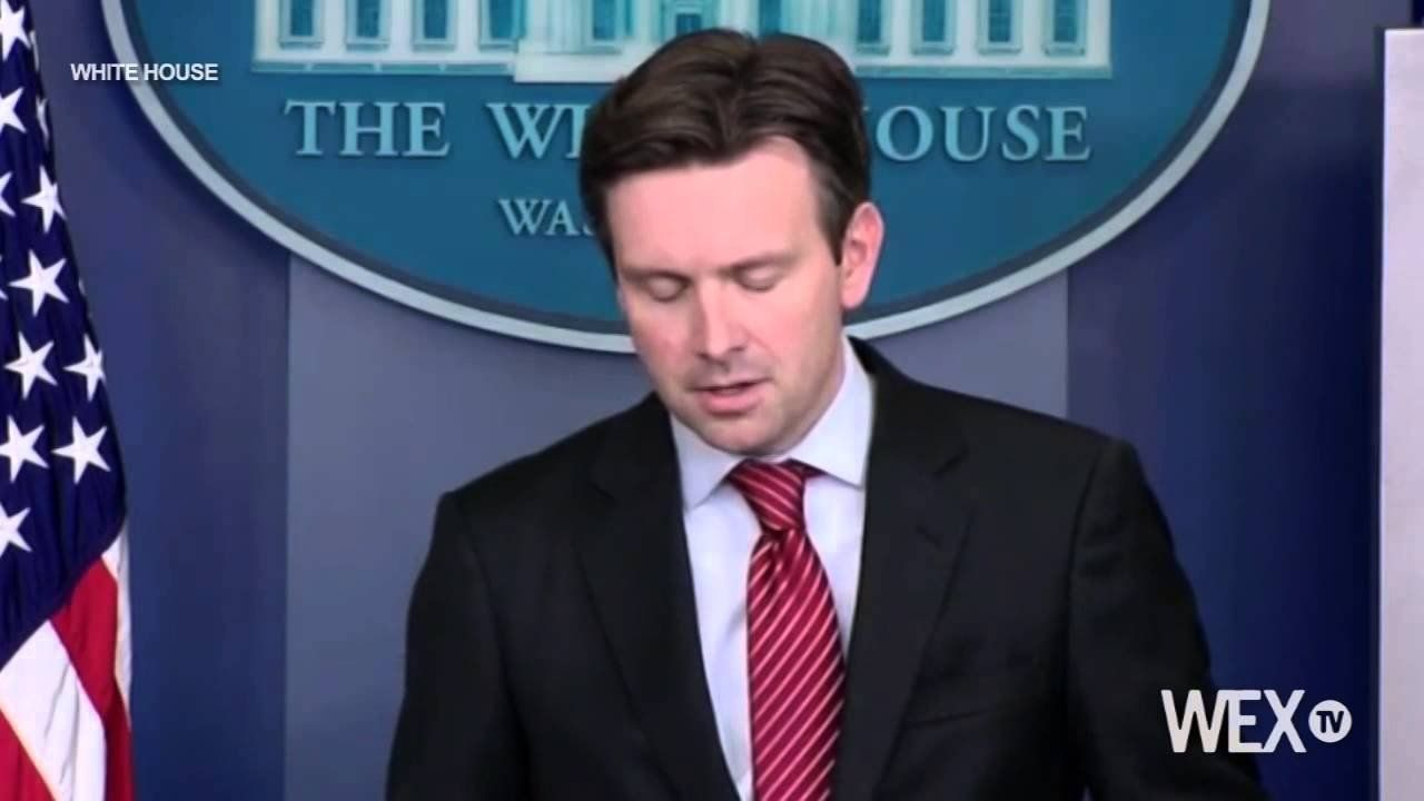 White House tries to downplay likely losses in midterms