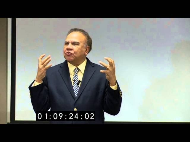Part 1: USDA Cultural Transformation Session