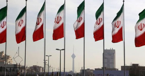 Iran to grant 'less access' to United Nations nuclear watchdog