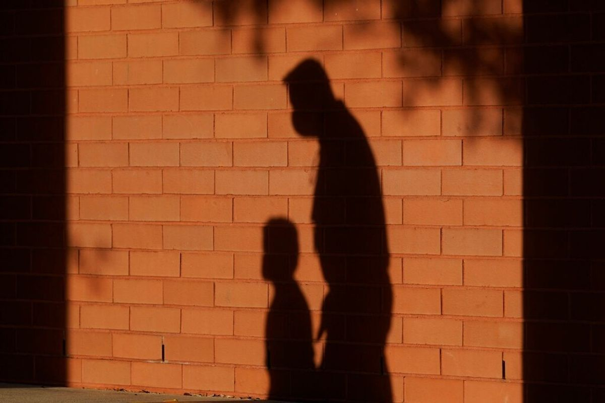 Historic COVID Relief Bill Projected to Slash US Child Poverty