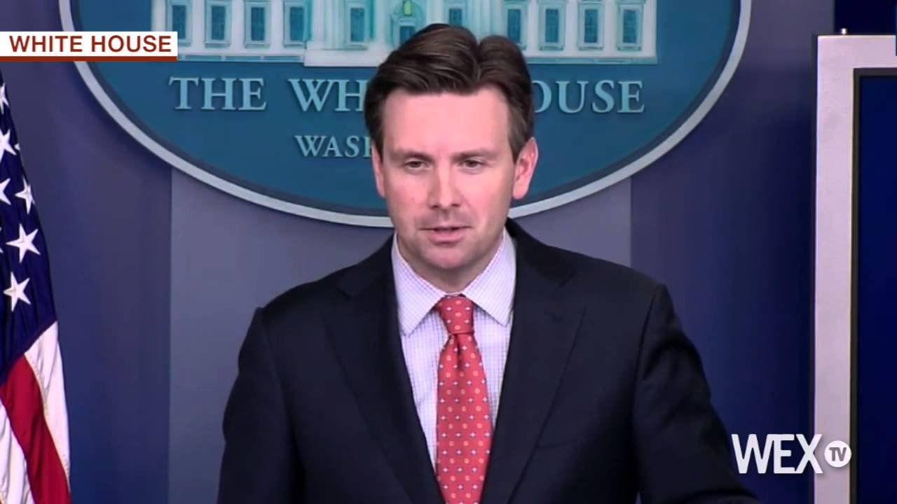 White House confirms David Petraeus is still advising on Iraq, Islamic State