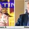"Morton Klein - President Biden ""deserves some blame"" for continued negotiation with Iran"