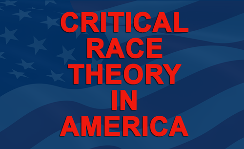 Hate Thy Neighbor – Critical Race Theory and the Philosophy of Hatred