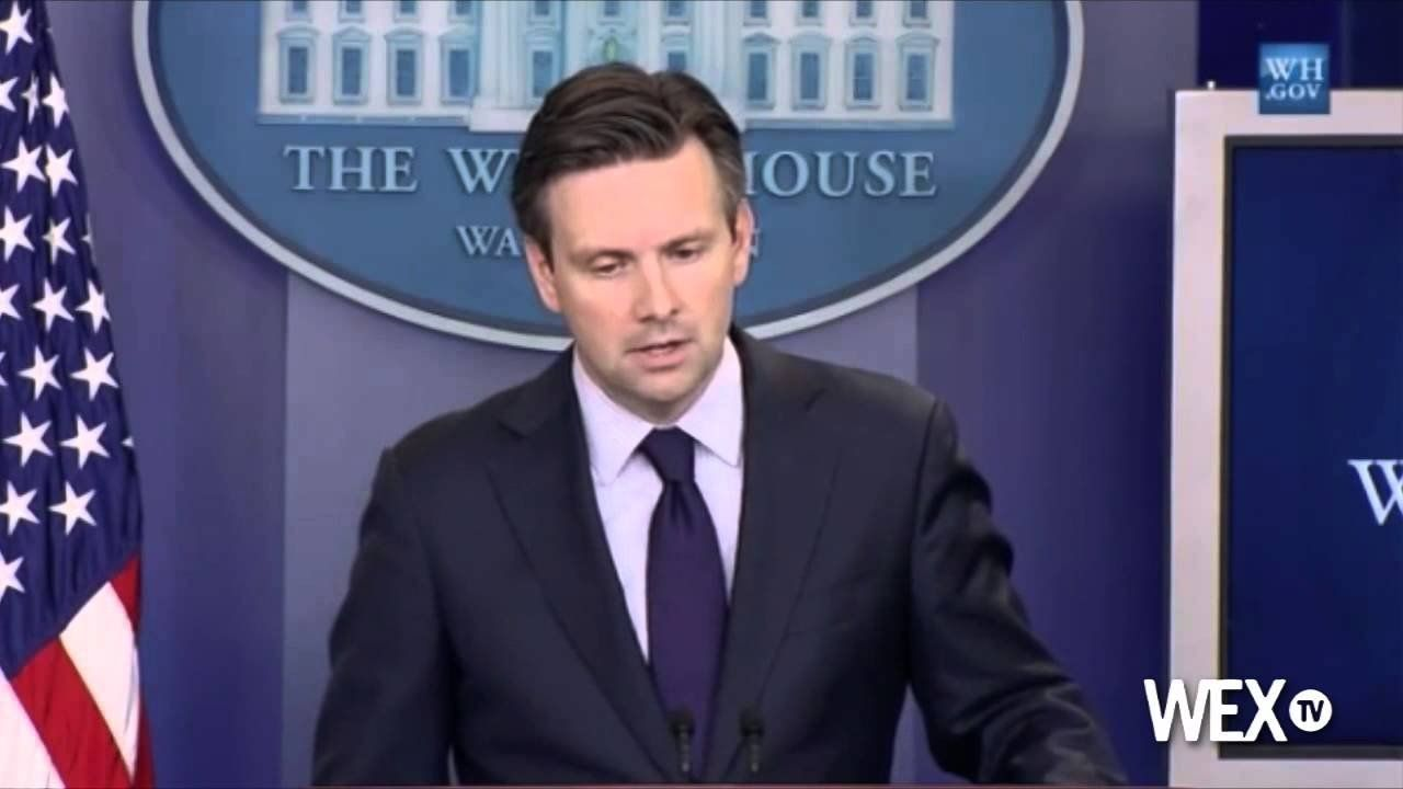 WH: Next president will be in 'much better position' to handle afghanistan