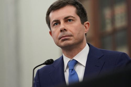 US Senate Confirms Buttigieg as Transportation Secretary