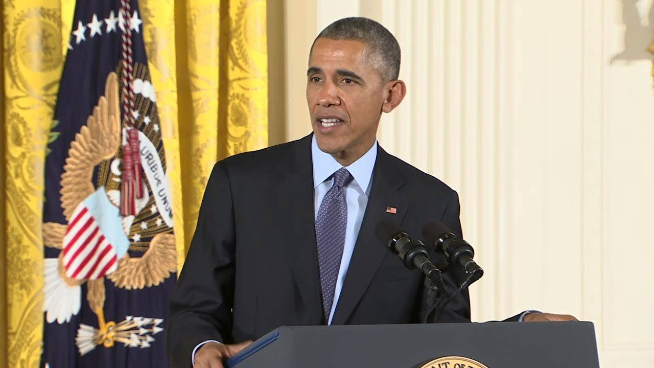 Obama signs Veterans Suicide Prevention Act