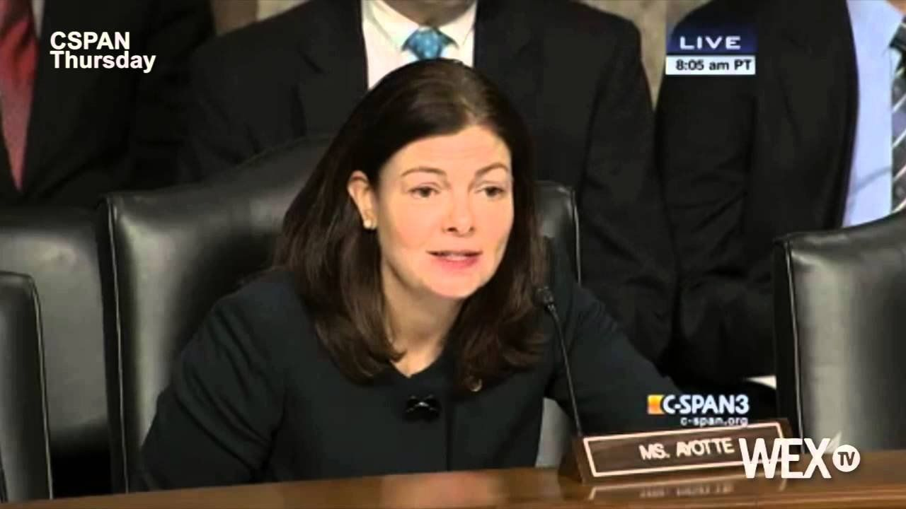 Senate may seek to declassify Guantanamo release information