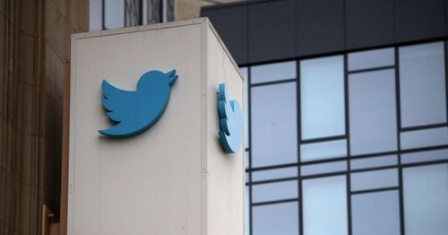 Twitter enlists Associated Press for fact-checking help despite record of journalistic flubs