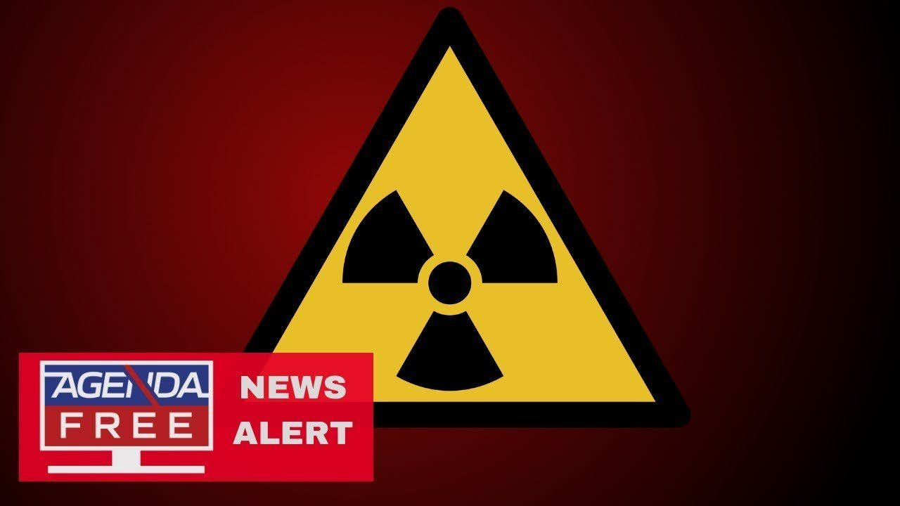 Radiation Briefly Spikes After Russia Explosion – LIVE COVERAGE