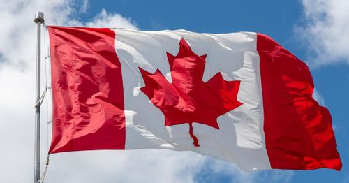 Canada lifts nonessential foreign travel advisory, Ontario to drop COVID restrictions by March