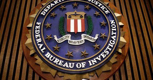 FBI investigating SC lawyer Alex Murdaugh for financial crimes, says attorneys