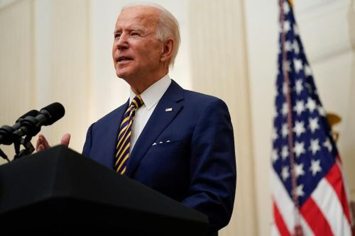 Iran's Domestic, Diaspora Critics Differ on How Biden Should Counter Tehran's Behavior