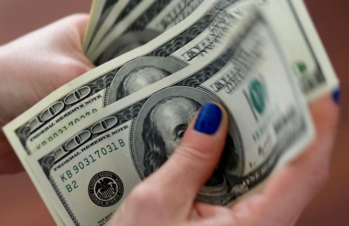 Foreign Money Flows Into US Politics