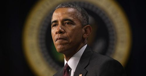 Obama to hold 60th birthday bash on Vineyard amid COVID outbreak, dozens reportedly invited