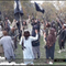 ISIS-K Could Be First Afghan Terror Group to Put US in Its Sights