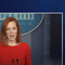02/05/21: Press Briefing by Press Secretary Jen Psaki and Jared Bernstein