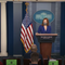 03/08/2021: Press Briefing by Press Secretary Jen Psaki, Julissa Reynoso, and Jennifer Klein