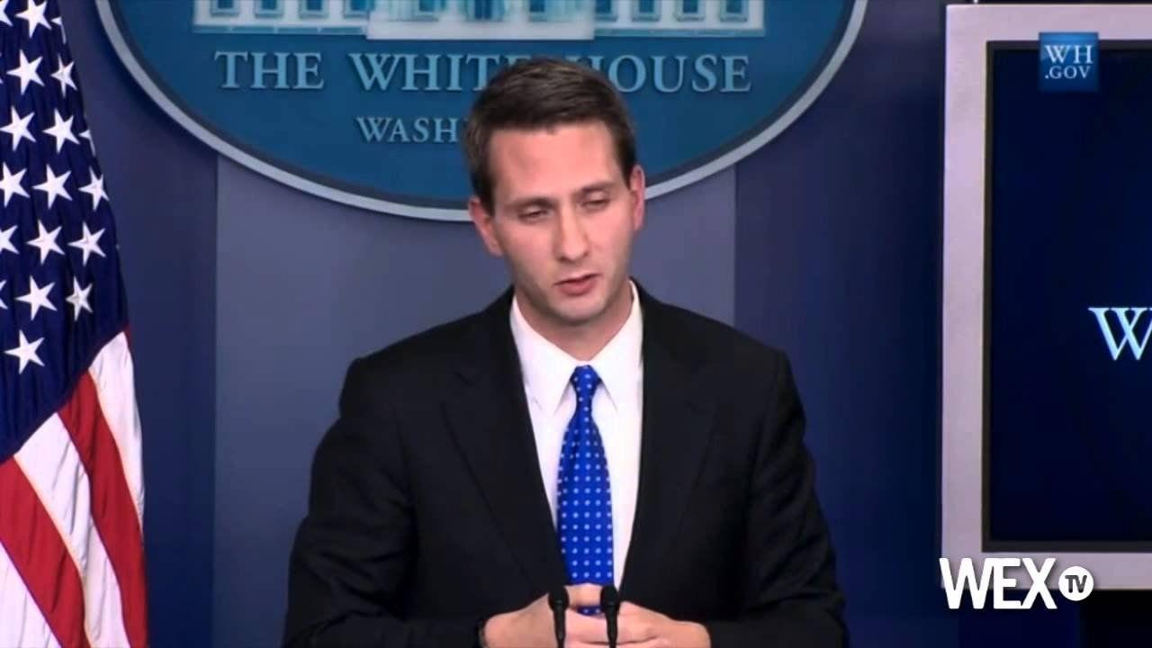 White House: Bergdahl swap different from Jordan's