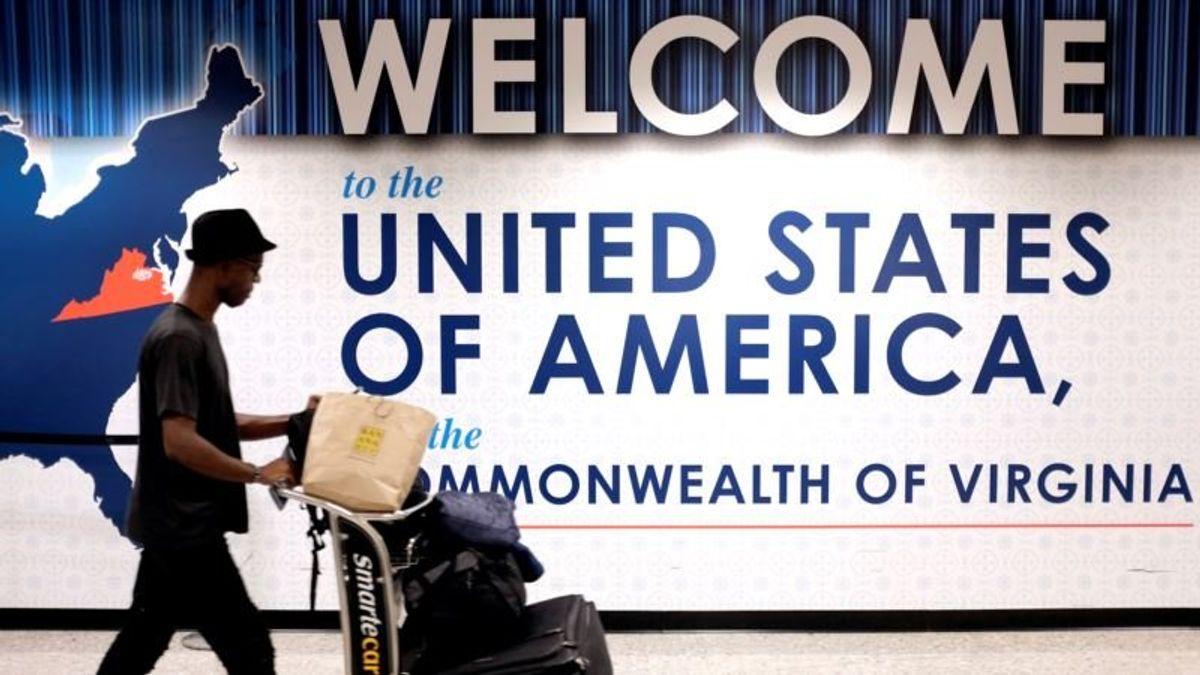 Trump Administration Misses Refugee Admissions Deadline