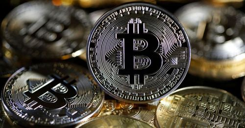 Cryptocurrencies slide after China outlaws all crypto transactions