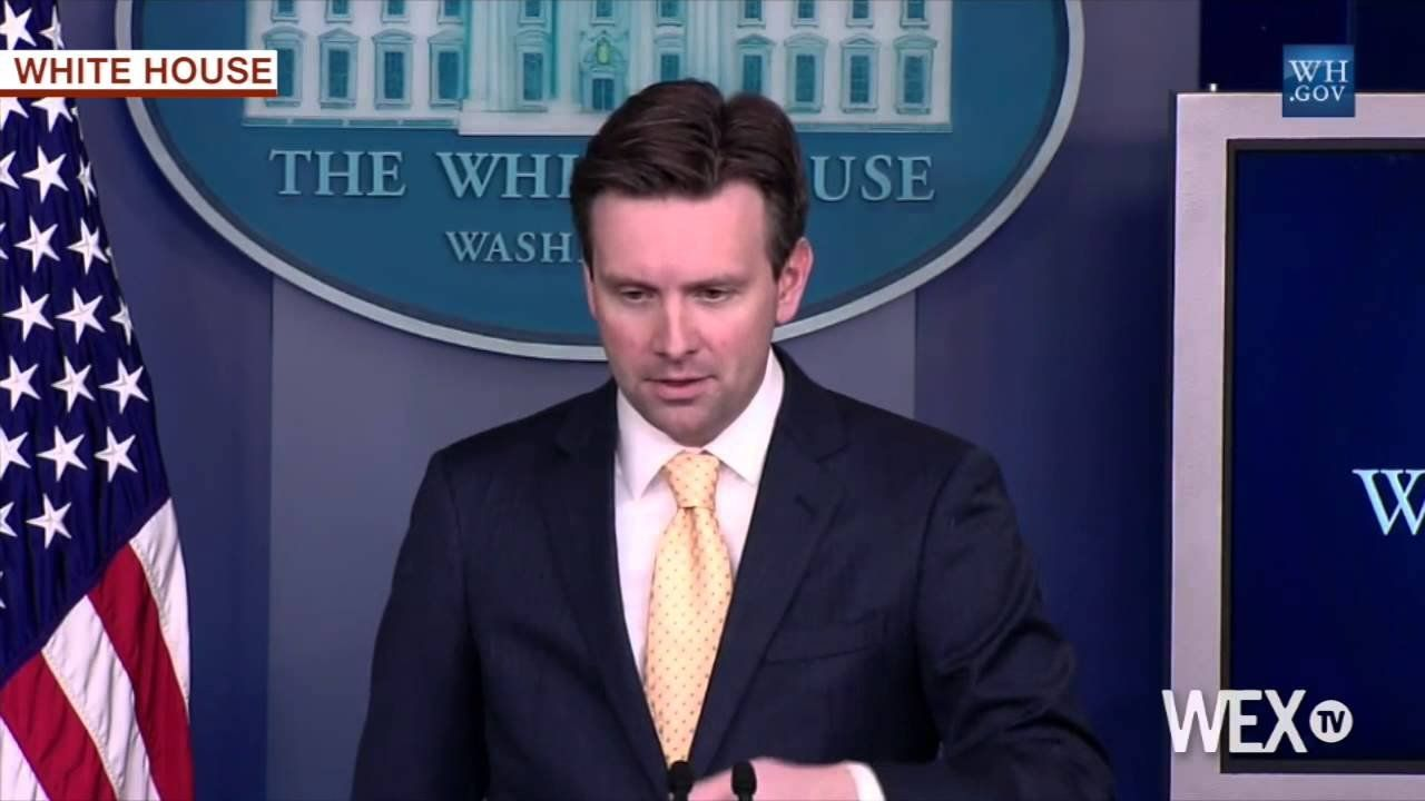 White House: Obama is not rethinking residual force levels in Afghanistan