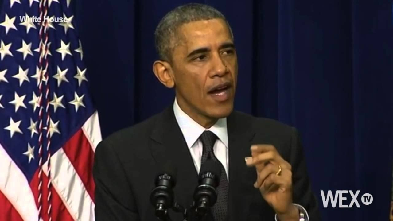Obama announces new pre-K investments