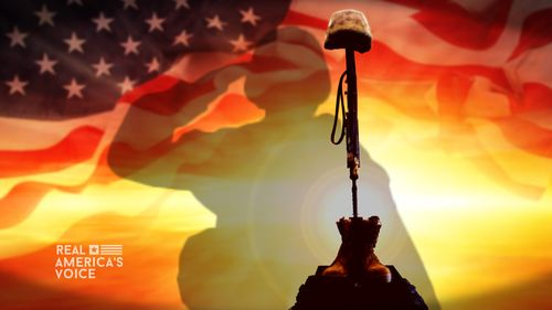 Biden's Catastrophic Decisions in Afghanistan Have Cost Yet More Precious American Lives (Breaking; Death Toll Up To 10-Marines)