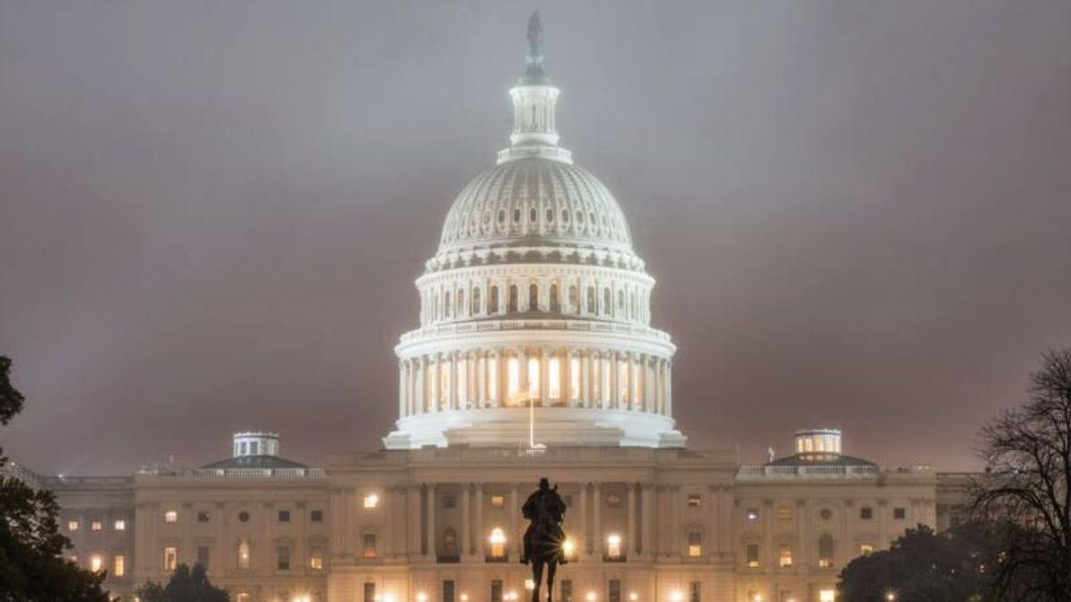 Judicial Nominations, Congressional Probes Likely to Flourish in 2019