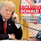 Exclusive Donald Trump interview with David Brody