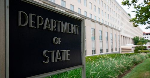 State Department watchdog launches investigations into end of U.S. operations in Afghanistan