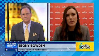 Brody: How Do Conservatives Navigate the Rapidly Changing Space of New Media?