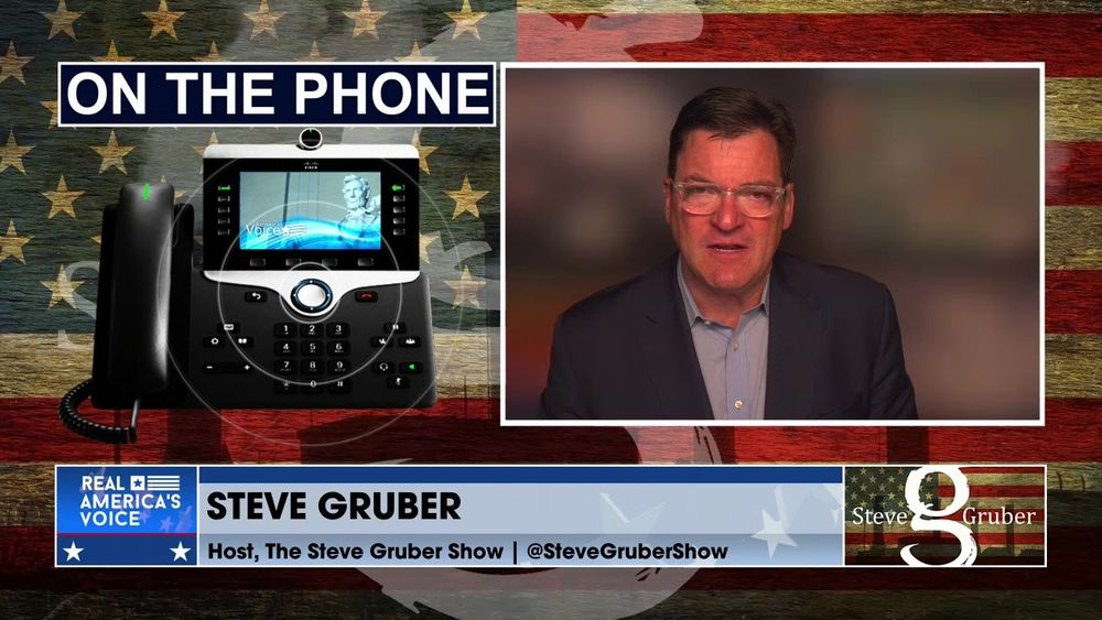 Steve Talks About The News Hour One August 19th 2021 Pt. 1