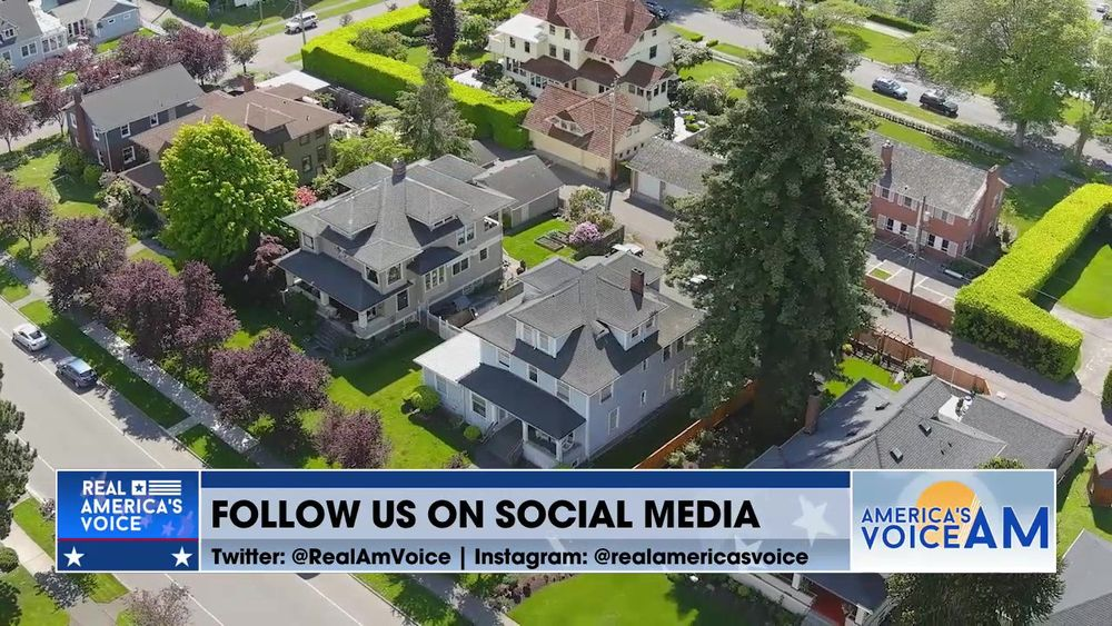 Expert Real Estate Lawyer Bobbie Anne Flower-Cox Gives An Update On The U.S. Housing Market