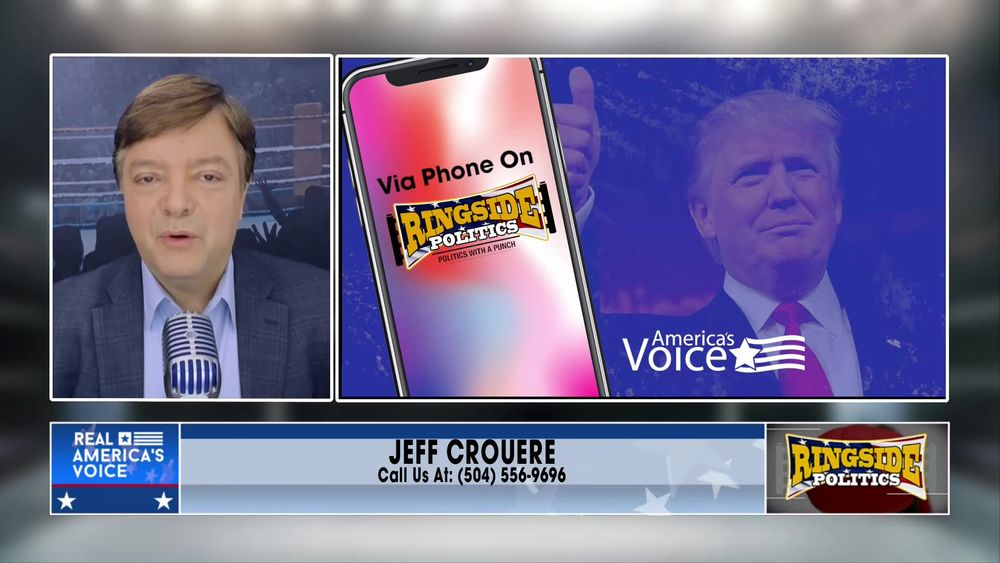 Jeff Speaks To Callers June 9 2021