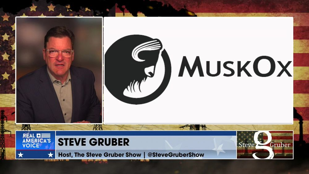The Steve Gruber Show August 18th 2021 Pt 11