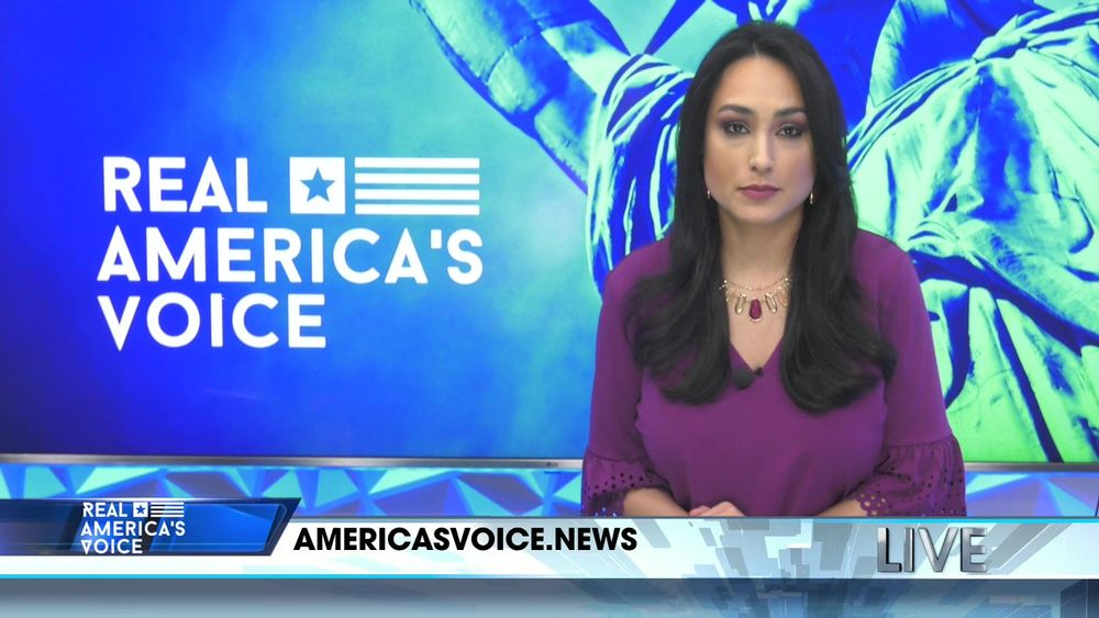 Jessica Rivera With Your To Headlines of the Day As Senate Takes a Short Recess