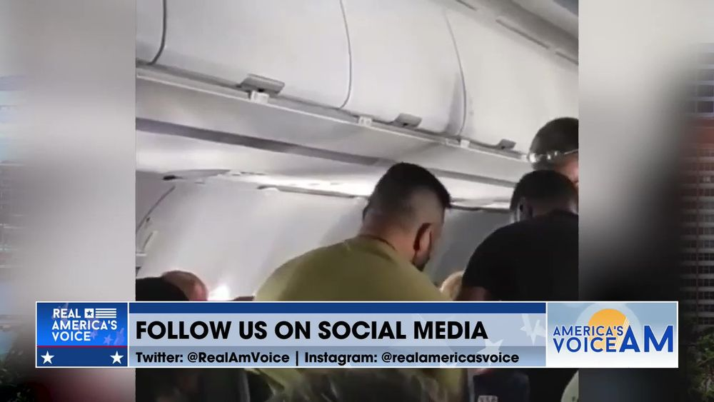 United Airlines Issues A Memo Advising Against Attendants Using Duct Tape To Subdue Passengers