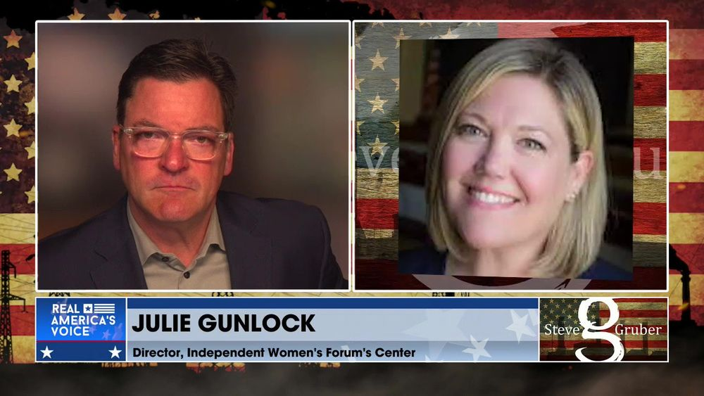 The Steve Gruber Show August 18th 2021 Pt 8