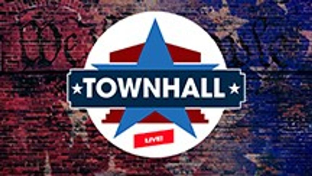 Town Hall Greenwich Connecticut Part 1