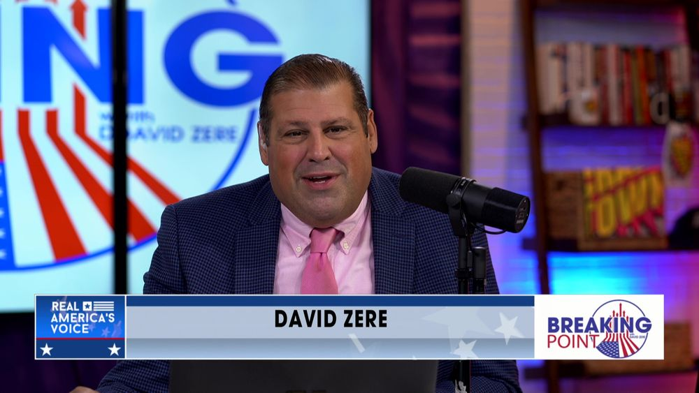 David speaks about the current US Issues and the Biden Administration 7-30-21