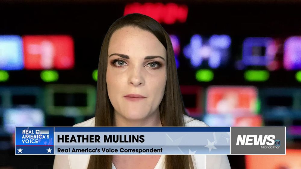 Heather Mullins Joins to Discuss Fulton County Georgia