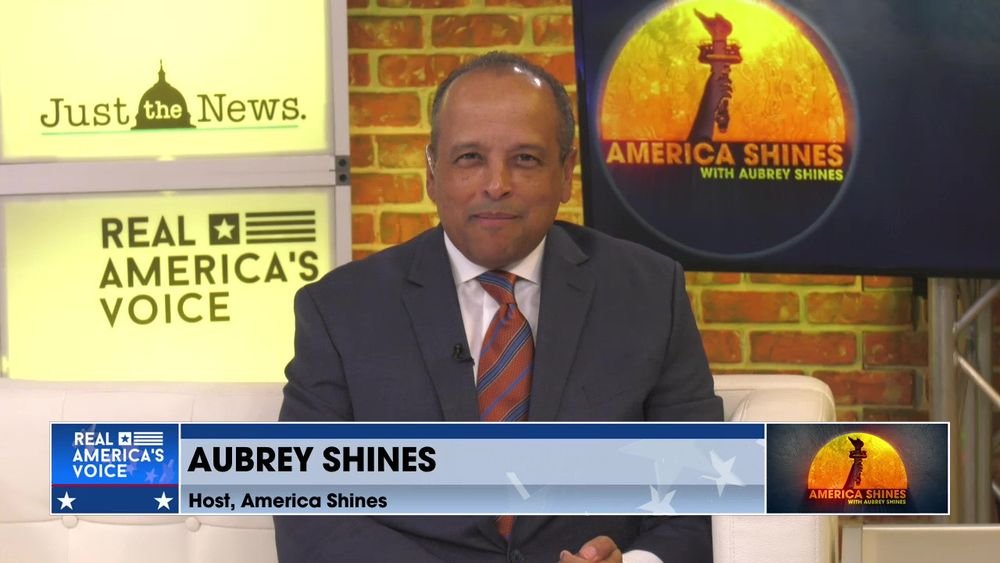 Face Of America, With Aubrey Shines - Guidelines for Practice with Boys and Men