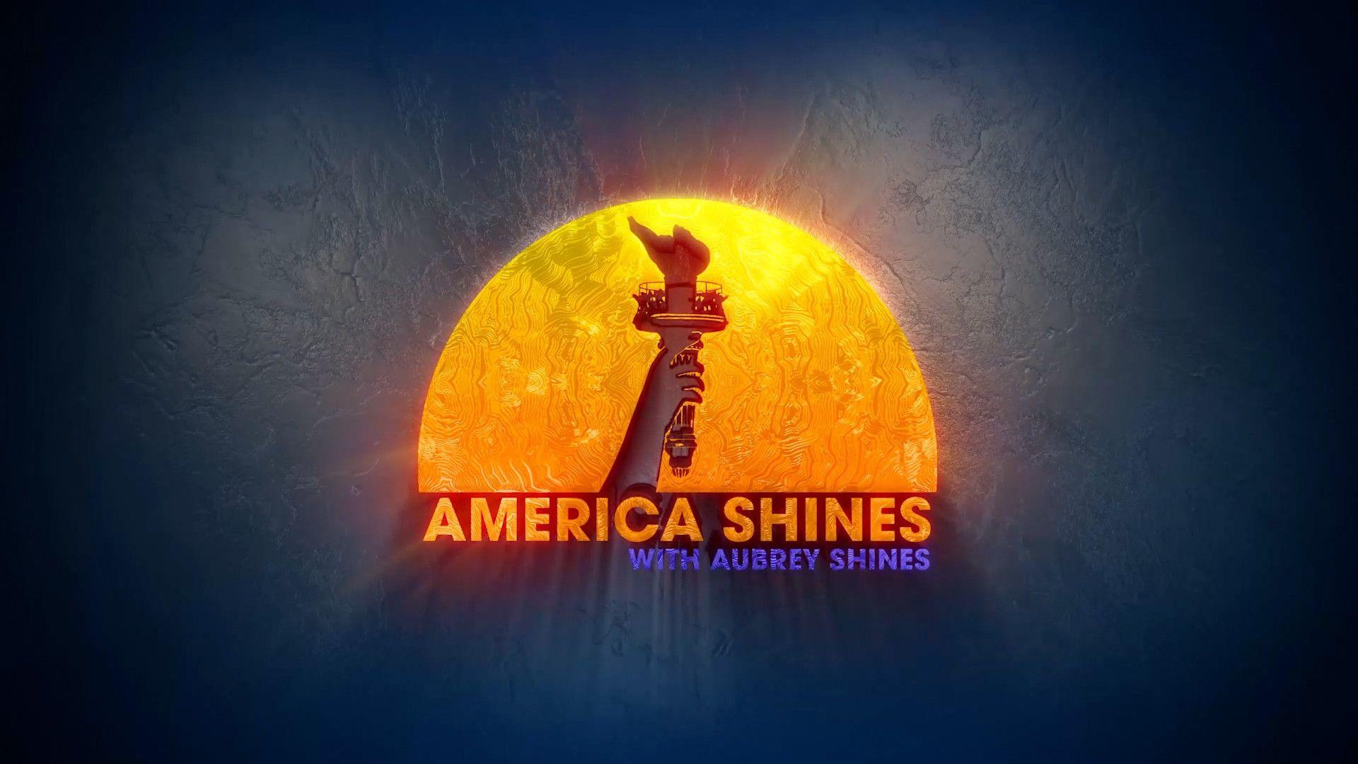 America Shines