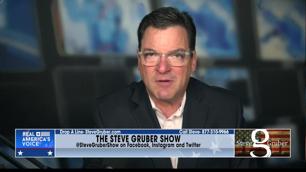 Steve Talks about the news July 14 2021 Part 1