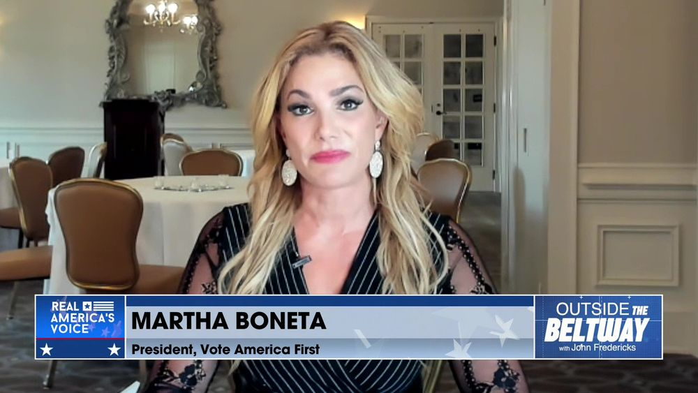 Martha Boneta Joins to Discuss The Shooting That Occured in Colorado Earlier This Week