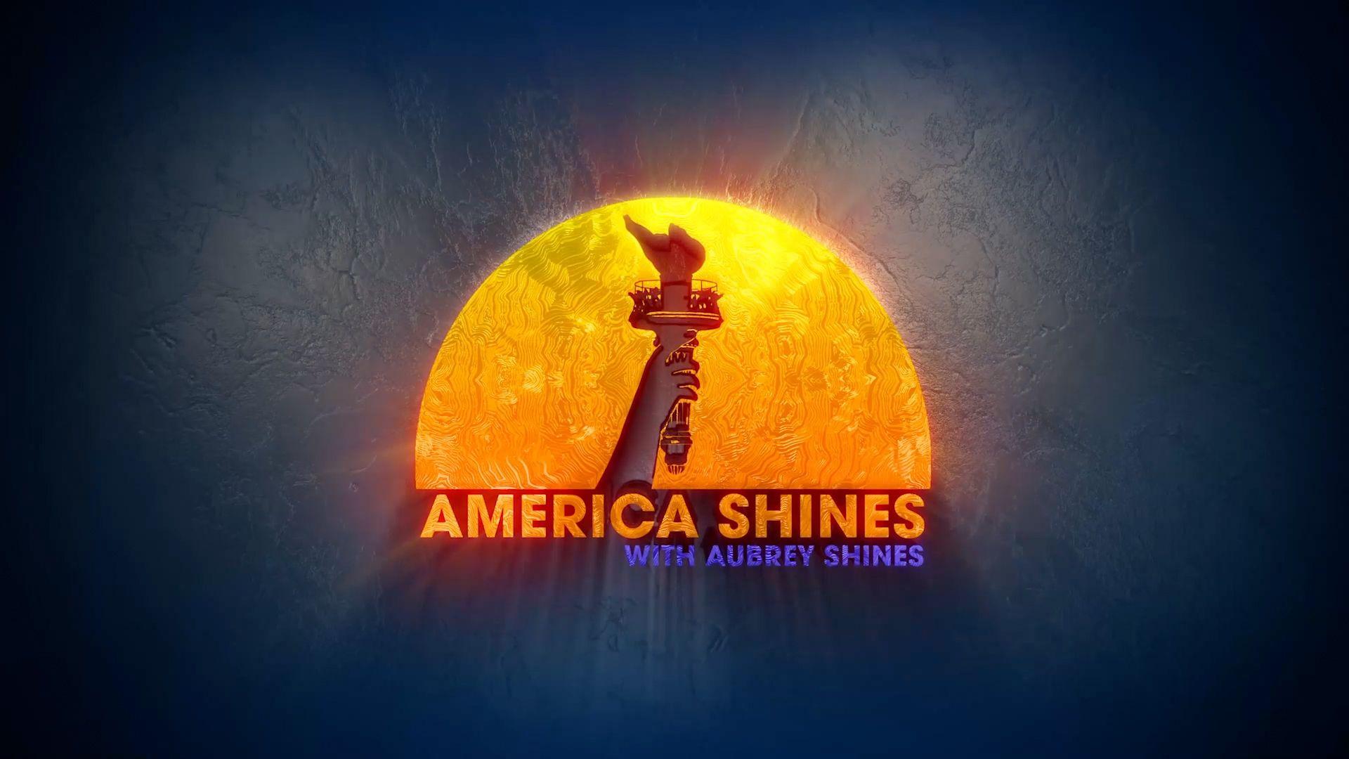 America Shies